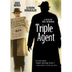 triple-agent