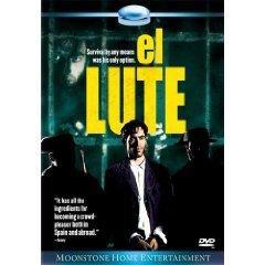 el-lute