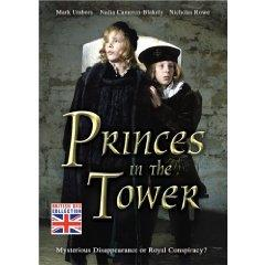 princes-in-the-tower