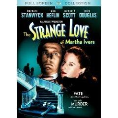 strange-love-of-martha-ivers